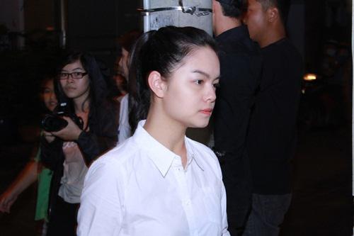 Nghệ sĩ Việt tiếc thương Wanbi qua đời - 10