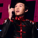 """Ca nhạc - MTV - Hoài Linh """"thay máu"""" cho The winner is"""