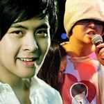 Ca nhạc - MTV - Sốc vì tin Wanbi Tuấn Anh đột tử