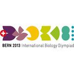 Giáo dục - du học - Olympic Sinh học quốc tế: VN có 4 huy chương