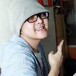 Ca nhạc - MTV - Wanbi Tuấn Anh vừa qua đời