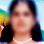 Tin tức trong ngày - Ấn Độ: Cô gái bị hiếp dâm, thiêu sống qua đời