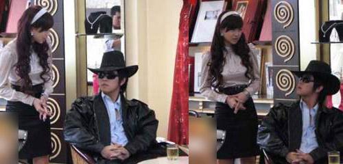 """""""Đời diễn viên"""" của Wanbi Tuấn Anh - 13"""