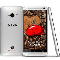 Sky Nano, không chỉ là Smartphone