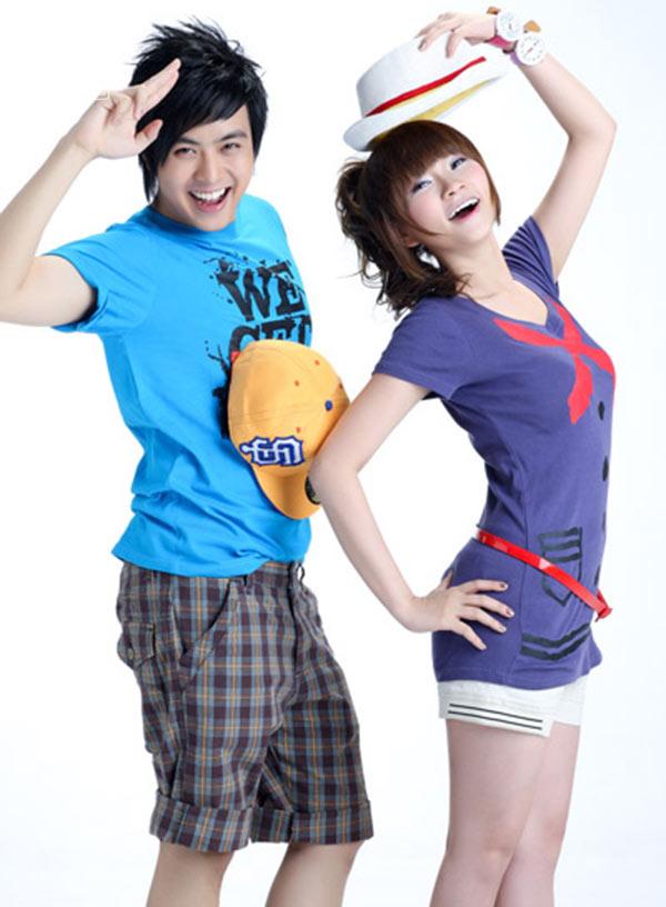 """""""Đời diễn viên"""" của Wanbi Tuấn Anh - 20"""