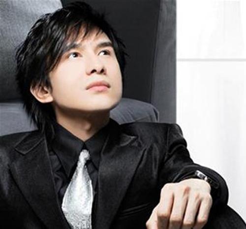 Sao Việt nhớ về kỷ niệm với Wanbi Tuấn Anh - 1