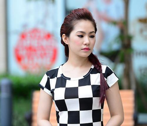 Sao Việt nhớ về kỷ niệm với Wanbi Tuấn Anh - 4
