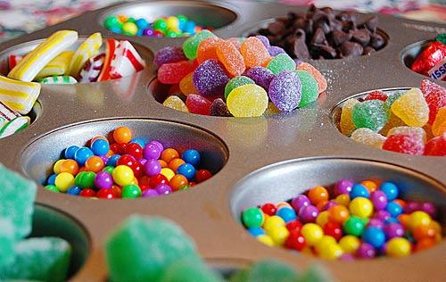 Những món ăn hằng ngày mà bạn nên tránh để giảm béo
