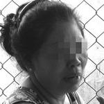 An ninh Xã hội - Ông lão đâm chết tình địch và người tình rồi tự sát