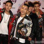 Ca nhạc - MTV - Nghệ sĩ Việt có cơ hội đến MTV châu Âu