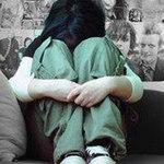 An ninh Xã hội - Bắt bác sĩ bị Interpol truy nã vì nghi hiếp dâm trẻ em