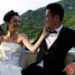 Phim - Jennifer Phạm đã hạ sinh công chúa