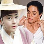 Phim - Khác biệt giả trai kiểu Hàn và Hollywood