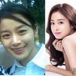 Làm đẹp - Khi mỹ nhân Hàn vắng bóng son phấn