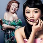 Ca nhạc - MTV - Văn Mai Hương: Ngây thơ mãi thì giả lắm