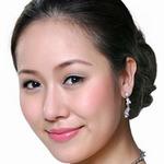 Làm đẹp - Đôi mắt đẹp mê hồn của sao Việt