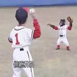 Cười 24H - Cặp đôi hoàn cảnh: Khỉ chơi bóng chày