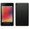 Nexus 7 mới giá mềm sắp lên kệ