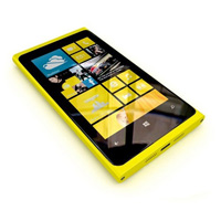 """""""Cháy hàng"""" Lumia 920 chạy Android giá 4,5 triệu"""