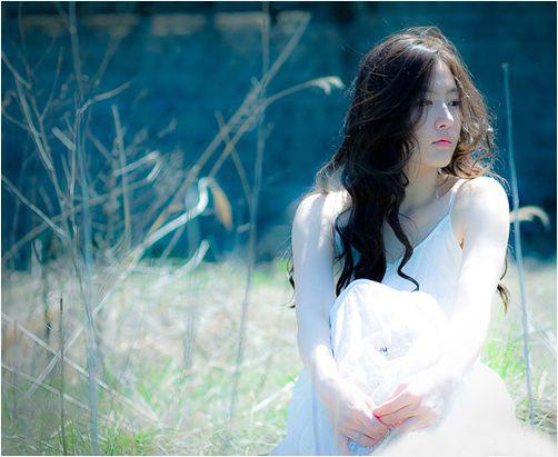Thơ tình: Hôn nhân và nỗi đau - 1
