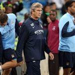 Bóng đá - Man City sẽ học Malaga về phòng ngự