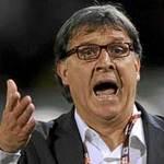 Bóng đá - Barca: Trông chờ gì ở tân HLV Martino?