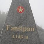 Tin tức trong ngày - Sinh viên VN mất tích 11 ngày ở Fansipan