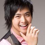 Ca nhạc - MTV - Wanbi Tuấn Anh: Mãnh liệt niềm tin sống