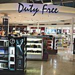 Thị trường - Tiêu dùng - Quy định mới về hàng miễn thuế ở sân bay