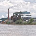 Tin tức trong ngày - Đại họa ô nhiễm ở Kinh Môn, Hải Dương