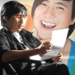 """Ngôi sao điện ảnh - Sao Việt """"ra đi"""" đầy day dứt"""