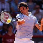 Thể thao - Federer chưa chắc tiếp tục đánh vợt mới