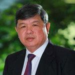 Tài chính - Bất động sản - TGĐ Vietcombank làm Phó Thống đốc NHNN