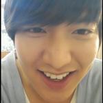Phim - Lee Min Ho bị chê vì quá béo