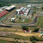 Thể thao - F1 - Hungarian GP: Cơ hội cho ai?