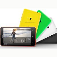 Lumia 625 trình làng, giá 6,2 triệu đồng