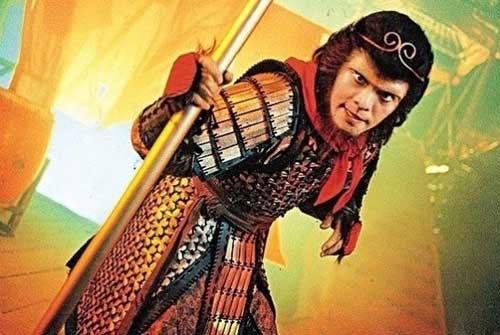10 vai hài để đời của Châu Tinh Trì - 3