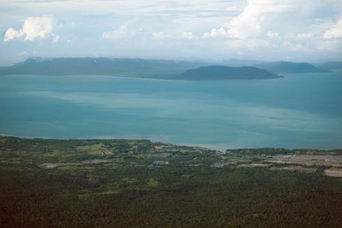 Khám phá vẻ đẹp bí ẩn của Campuchia - 10
