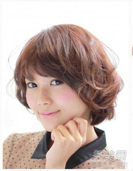 Khai thác cá tính với mái tóc ngắn - 6