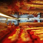 Tài chính - Bất động sản - Vàng sẽ đạt mốc 40 triệu đồng/lượng?