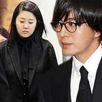 """Phim - Sao Hàn đổ lệ vì """"ông trùm"""" truyền hình"""