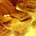 Tài chính - Bất động sản - Vàng miếng SJC bị làm nhái