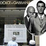 Thời trang - D&G phẫn nộ trước cáo buộc trốn thuế
