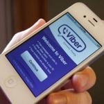 Công nghệ thông tin - Viber bị SEA cáo buộc theo dõi người dùng