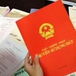 Giáo dục - du học - Rút lại yêu cầu có 'sổ đỏ' mới được vào lớp 1