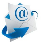 Công nghệ thông tin - Kinh nghiệm soạn email thật tinh tế
