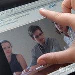 Tin tức trong ngày - Mỹ - Nga xung khắc về việc trao trả Snowden