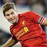 "Bóng đá - Melbourne - Liverpool: Gerrard ""nổ súng"""