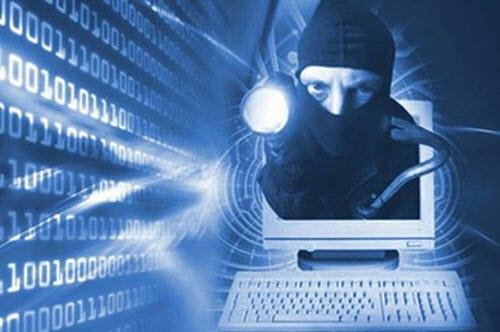 Bẻ khóa phần mềm: Nguy hiểm khôn lường - 2