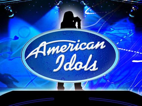 10 thí sinh đồng loạt kiện American Idol - 1